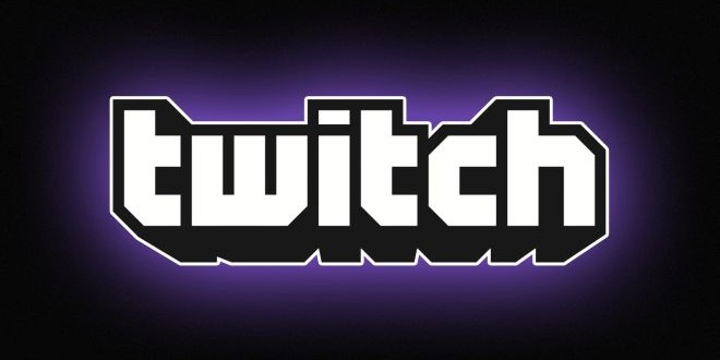 Twitch-AO-games-banned