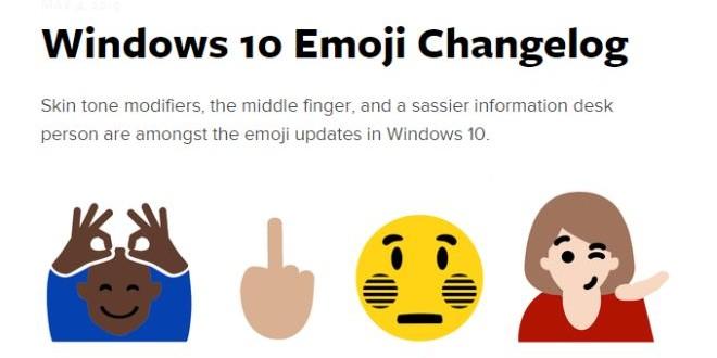 credit / emojipedia.org