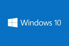 Windows-10-pirated-free