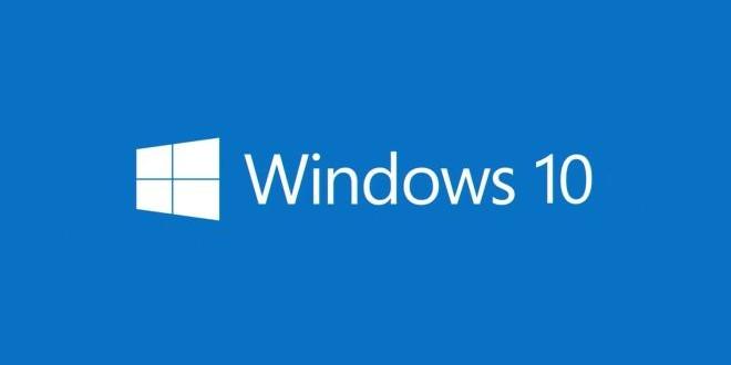 Windows-10-pirated-free