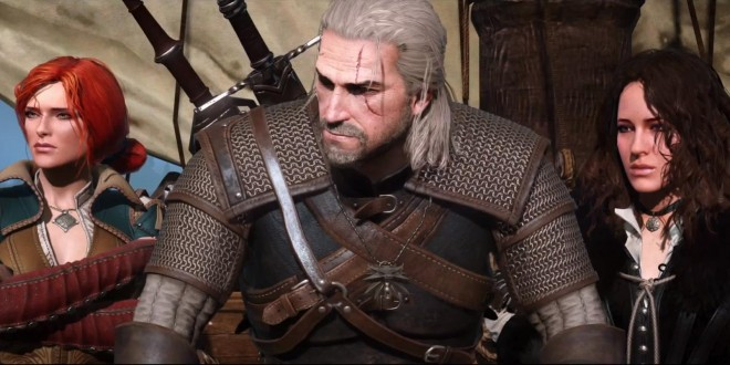 Witcher-3-Sexism