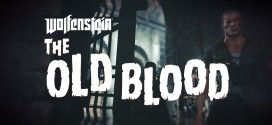 The Old Blood Review
