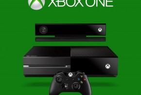 Xbox One get over-the-air TV tuner