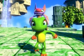 Yooka-Laylee-official