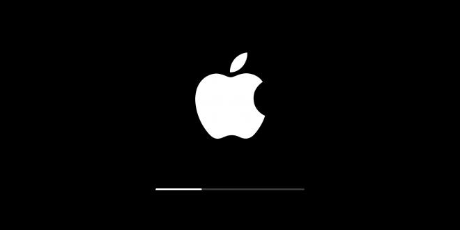 apple-iphone-mac-obsolete