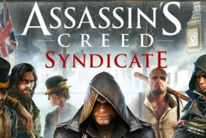 assassins-creed-syndicate-female-character