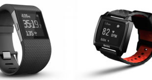basis-peak-and-fitbit-surge-wearables