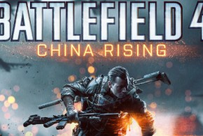 battlefield_4_dlc_free