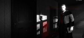 Steam Greenlight Spotlight: Blues and Bullets