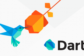 google-sky-dart-programming-language-launched