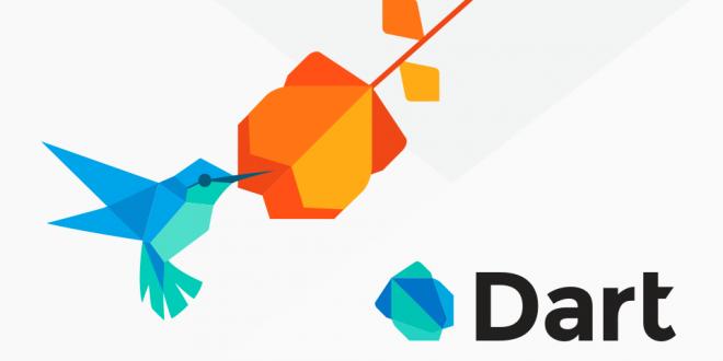google-sky-dart-programming-language-launched