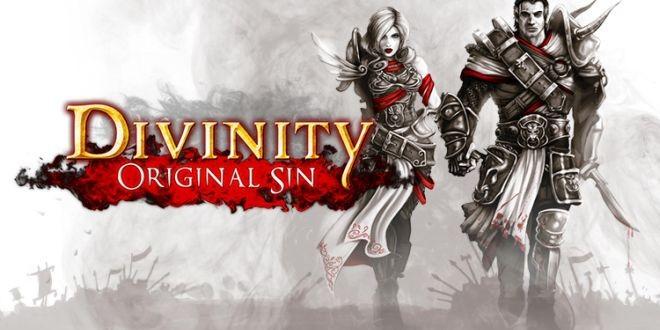 destiny-original-sin-ps4-xbox-one