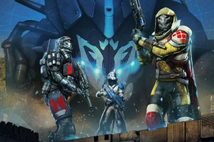 Destiny expansion review