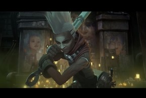 ekko-league-of-legends