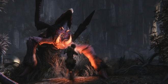 evolve-new-Arena-Mode