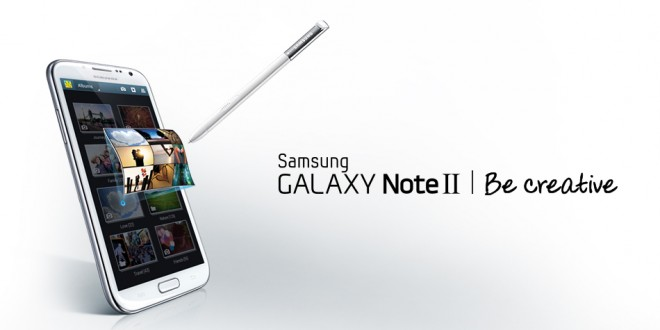 galaxy-note-ii-android-lollipop-update-is-not-coming