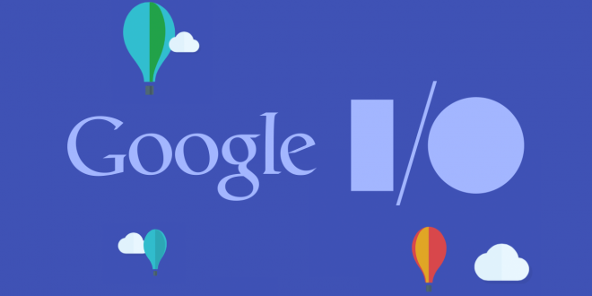 google_io_features