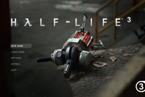 half-life-3-remake-feature
