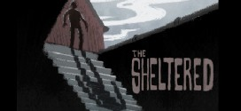 The Sheltered Preview: Morals Versus Survival