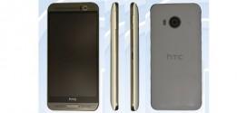 htc-one-m9e-budget-variant-plastic-one-m9