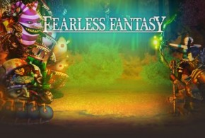 iOs-spotlight-Fearless-Fantasy