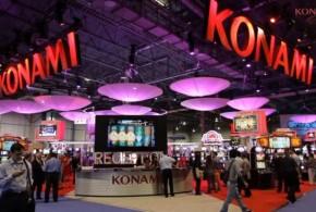 konami-franchise