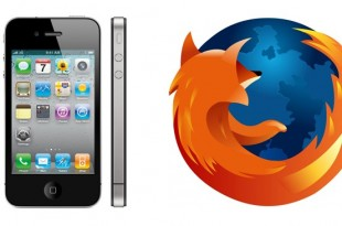mozilla-firefox-ios-apple-browser
