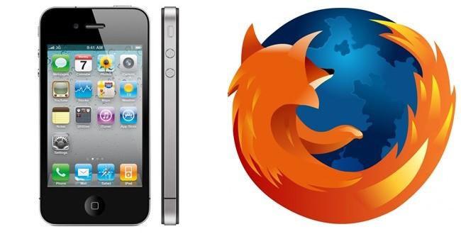 mozilla-firefox-ios-apple-browser