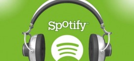 how to download podcast on spotify new update