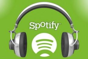 new-spotify-updates
