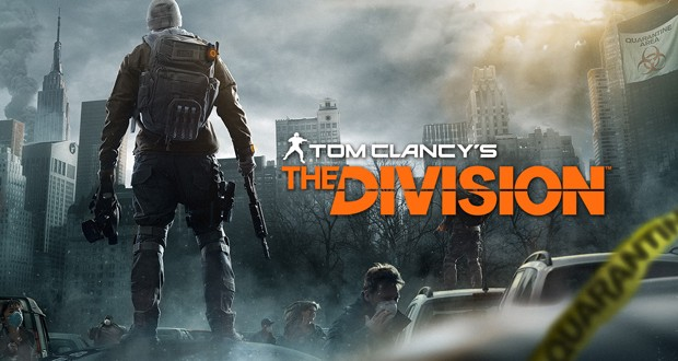 news_reveal_Tom-Clancy-Division