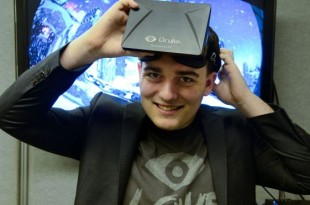palmer-luckey-lawsuit-against-oculus