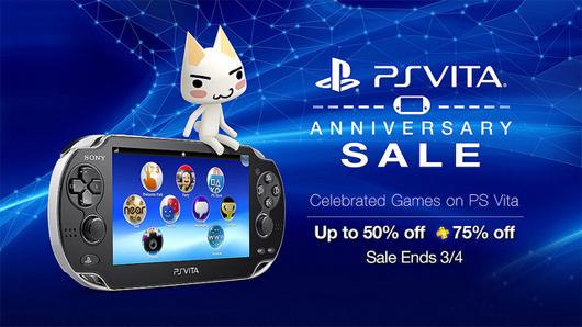 ps_vita_anniversary