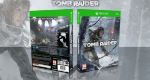 rise-of-the-tomb-raider-XboxOne-exclusive