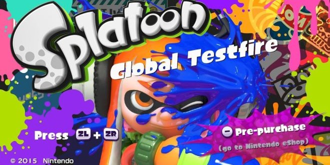 splatoon_global_testfire_free
