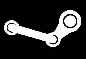 The Steam Sale date has been announced