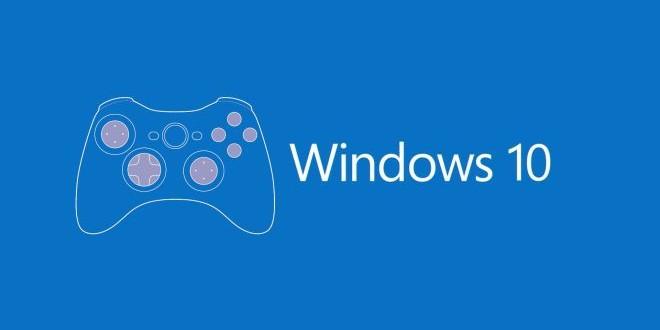 windows10-gamers