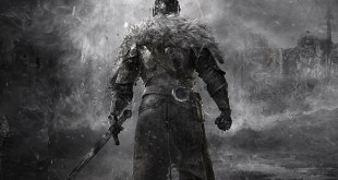 Dark Souls 3 rumour