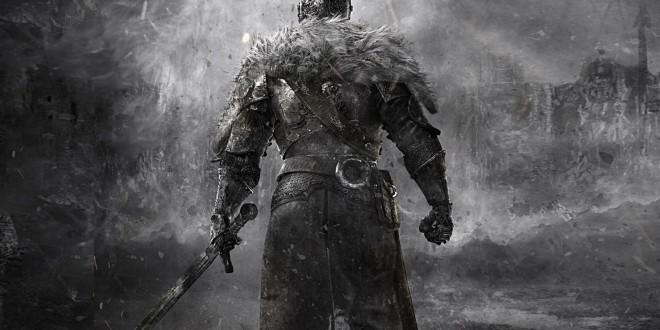 Dark Souls 3 rumour