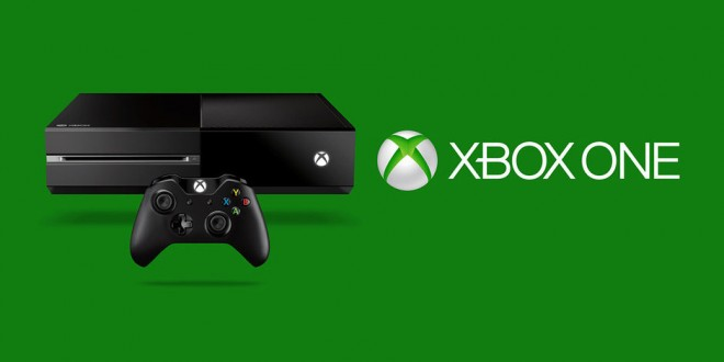 Xbox One gets HD HEVC