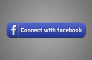 Facebook Connect for Windows