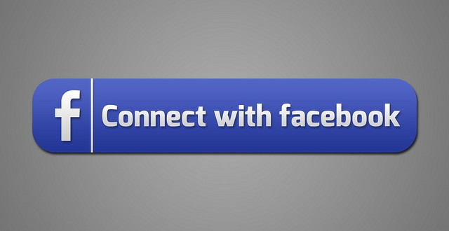 The Rift Between Facebook and Windows – Facebook Connect No Longer ...