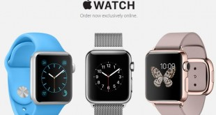 Apple-Watch-worth
