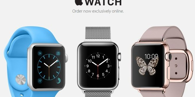 Apple-Watch-worth