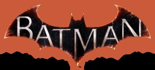 Batman_arkham_knight_(1)