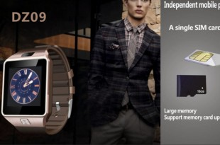DZ09-sim-card-smartwatch