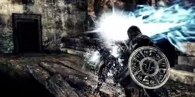 Dark-souls-3-leak