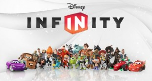 Disney-Ifinity-Amiibo