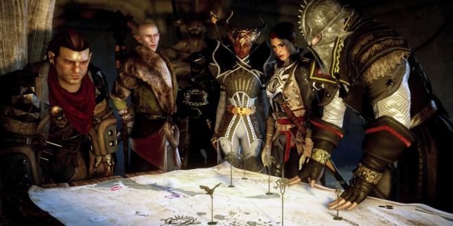 DA: Inquisition rumors