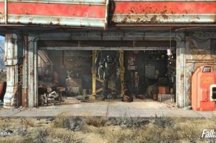 Fallout 4 things to expect